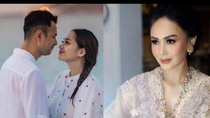 Wasiat Yuni Shara Kakak KD Sebelum Meninggal, Mantan Raffi Ahmad Sudah Pikirkan Sampai Hal-hal Detil