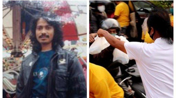 Siapa Zainal Tayeb? Perantau Asal Mamasa yang Sukses di Bali, Punya Banyak Hotel dan Doyan Sedekah
