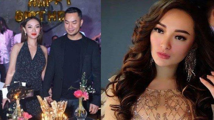Ingat Sirajuddin Mahmud Suami Zaskia Gotik dan Kehidupannya Sekarang, Disorot Netizen Karena Hal Ini