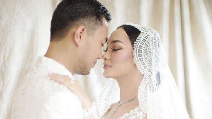 Zaskia Gotik Foto Bareng Anak Tirinya, Inilah Pesan Istri Sirajuddin ke Putri Imel Putri Cahyati