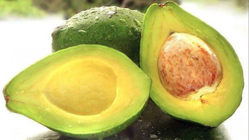 4-manfaat-buah-alpukat-untuk-kesehatan-rambut-pelembab-alami-hingga-cegah-rambut-rontok.jpg
