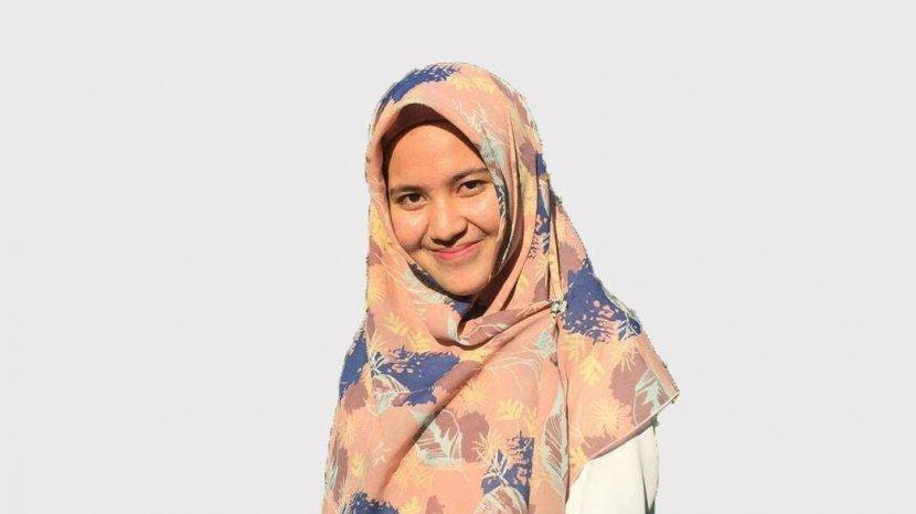 andi-aisyah-alqumairah-pendiri-komunitas-satu-atap-482021.jpg