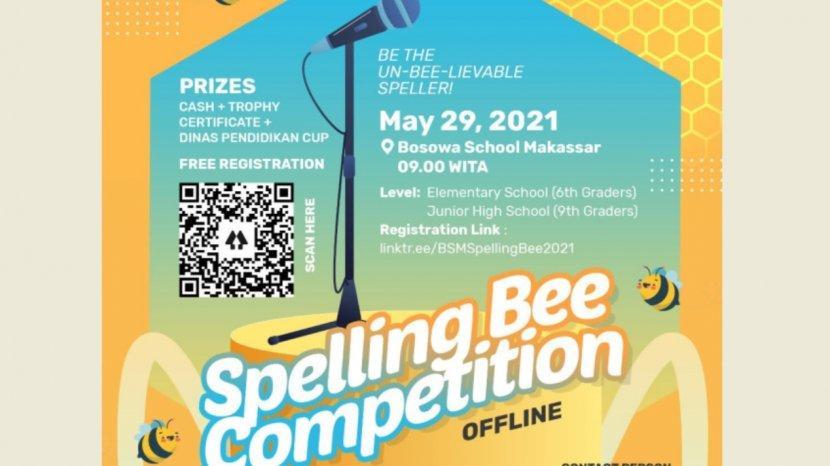 bosowa-school-makassar-menggelar-spelling-bee-competition-2021tingkat-sd-dan-smp.jpg