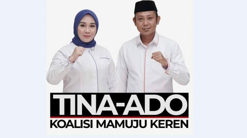 calon-bupati-dan-wakil-bupati-mamuju-2020-hj-sutinah-suhardi-ado-masud-1002020.jpg