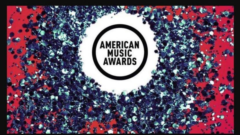 Cara Vote American Music Awards 2020 Bts Dapat 2 Nominasi Cek Lengkapnya Di Sini Tribun Timur