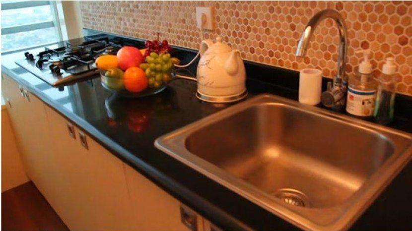 dapur-maia-estianty-1.jpg