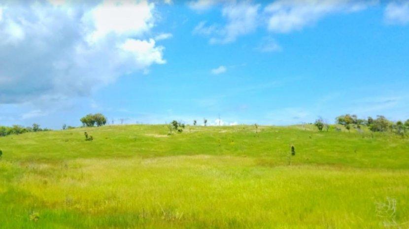 destinasi-wisata-puncak-majapahit-terletak-di-desa-majapahit-selayar.jpg
