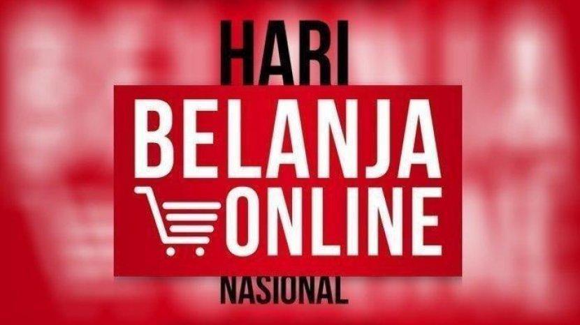 Promo Harbolnas 2019 Bank Mandiri Tawarkan Diskon Hingga 80 Persen Tribun Timur