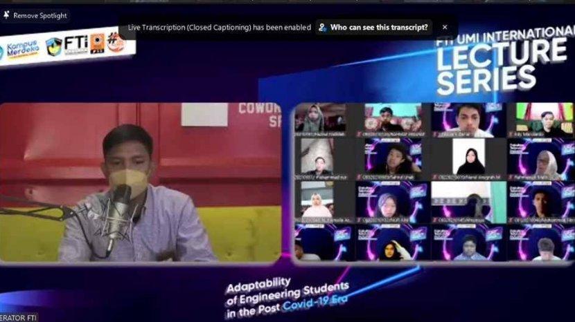 fti-umi-menyambut-mahasiswa-baru-angkatan-2021-melalui-kuliah-umum.jpg