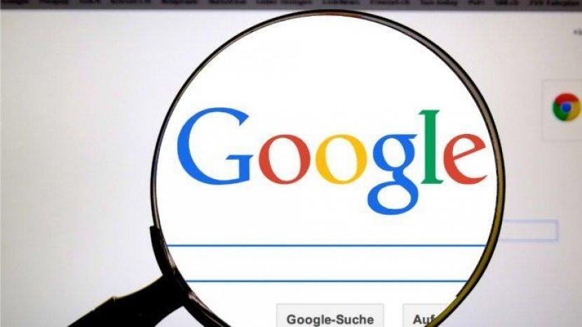 google-berhenti-atau-google-error-di-hp-android-xiami-dan-samsung-ini-solusi-agar-tak-kembali-error.jpg