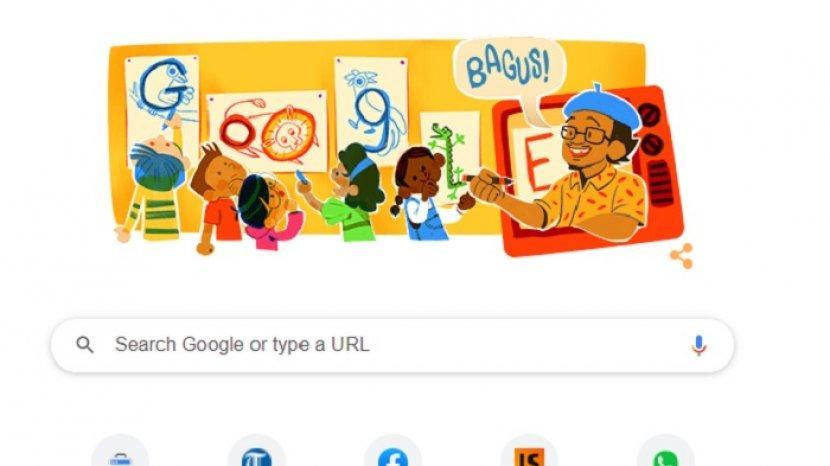 google-doodle-hari-ini-25-november-tino-sidin-guru-gambar-indonesia.jpg