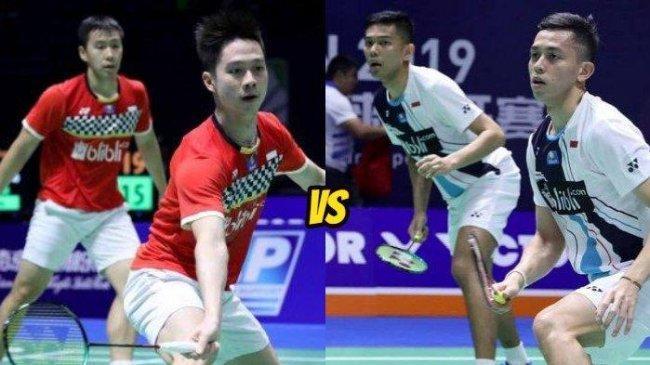 hasil-korea-open-2019-sukses-revans-ganda-putra-indonesia-fajarrian-singkirkan-marcuskevin.jpg