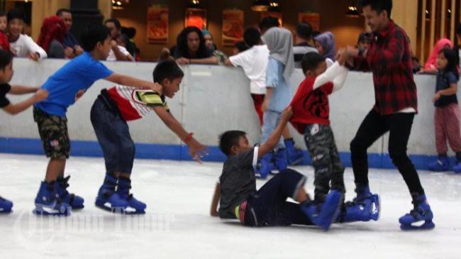 ice-skate_20160717_221124.jpg