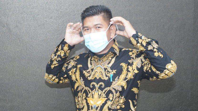 juru-bicara-satgas-covid-19-kabupaten-wajo-safaruddin-2192021.jpg