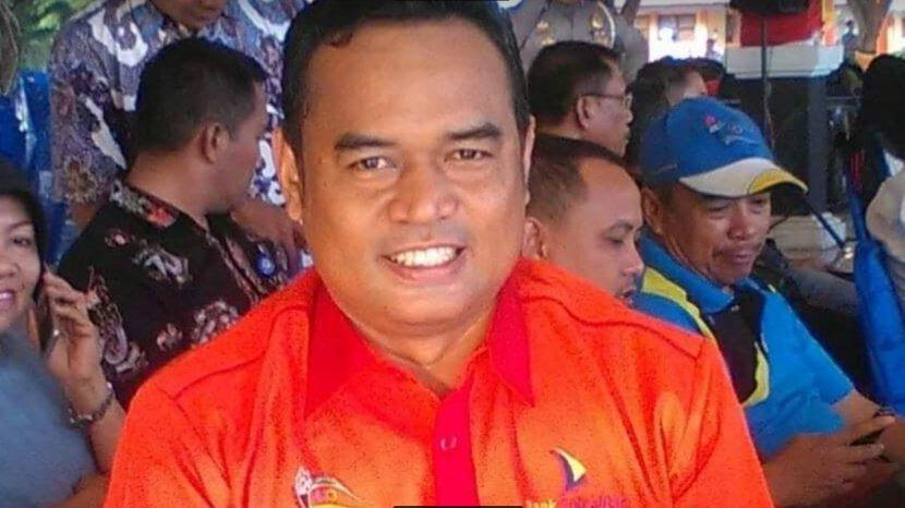 kepala-dinas-pariwisata-kabupaten-bantaeng-asruddin-1552021-1.jpg