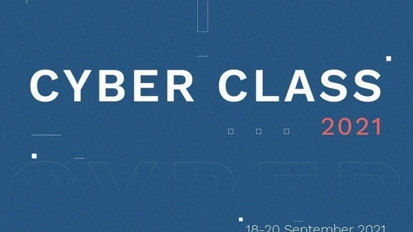 kosmik-unhas-bakal-menggelar-cyber-class-sabtu-senin-18-2092021.jpg