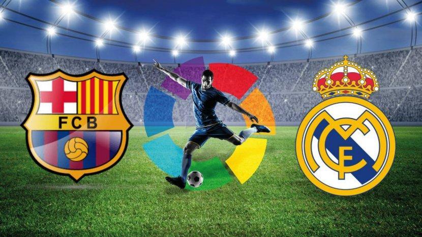 live-streaming-el-clasico-barcelona-vs-real-madrid-1-24102020.jpg