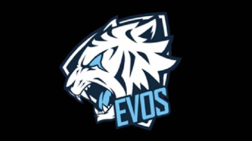 logo-evos-esports-indonesia.jpg