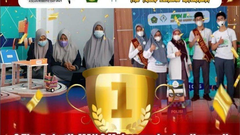 madrasah-aliyah-negeri-man-2-kota-makassar-juara-pada-ajang-asean-robotic-day-ard-2021.jpg