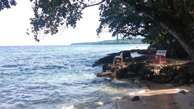 panfai-wisata-pasir-putih-di-manokwari-provinsi-papua-barat.jpg