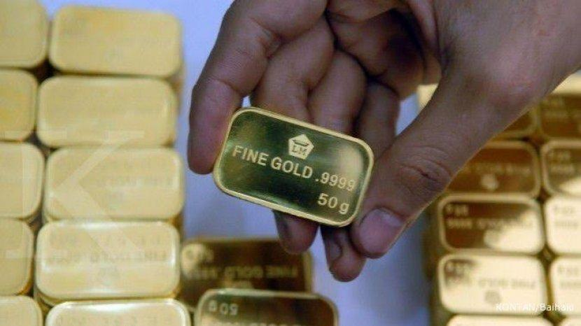 rincian-harga-emas-terbaru-antam-dan-ubs-di-pegadaian-rabu-30-juni-2021-1-gram-emas-turun-tipis.jpg