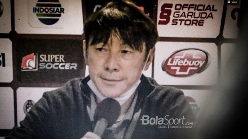 shintae-yong-jawab-kritikan-pelatih-psm-makassar.jpg