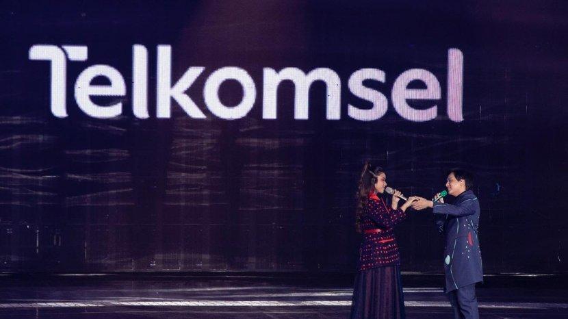 telkomsel-juga-mengumumkan-para-pemenang-telkomsel-awards-2021-19621.jpg