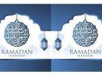 1-ramadan-1441-h-ditetapkan-salat-tarawih-pertama-hingga-hari-lebaran-tahun-2020.jpg