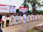 10-atlet-taekwondo-saat-menerima-penghargaan-dalam-momentum-hut-ri-ke-76.jpg