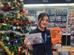 10-buku-laris-terjual-di-gramedia-tsm-makassar-november-2019-mantappu-jiwa-hingga-mariposa.jpg
