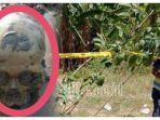 10-fakta-temuan-mayat-ibu-anak-di-sidoarjo-identitas-si-ibu-hingga-penyebab-tewas-terungkap.jpg