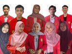 10-mahasiswa-unhas-terima-beasiswa-sobat-bumi-2021.jpg