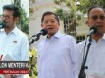 10-tokoh-yang-dipanggil-presiden-jokowi-ke-istana-negara-sinyal-kuat-jadi-menteri-kabinet-kerja.jpg