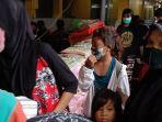 1000-anak-yatim-dhuafa-serta-penghafal-alquran-mendapat-santunan-jumat-752021-2.jpg