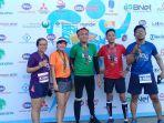 102-tim-ramaikan-lari-estapet-25k-bosowa-runners-for-unity-2019.jpg