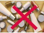 113-daftar-kosmetik-yang-dilarang-bpom-karena-berbahaya-krim-syahrini-hingga-skin-care-korea.jpg