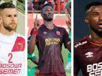 13-pemain-dilepas-begini-nasib-5-eks-psm-gabung-klub-liga-1-2020.jpg