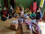 15-panti-asuhan-terima-bantuan-lewat-program-mahtancare-berkah-ramadhan-1441-h.jpg