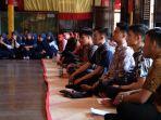 150-siswa-siswi-kabupaten-gowa-mendengarkan-pemaparan.jpg