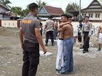 16-pelajar-jeneponto-ditangkap-tawuran-disuruhh.jpg