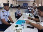 280 Taruna Taruni Polimarim Ami Ujian Karya Tulis Ilmiah Bakal Diwisuda November Mendatang Tribun Timur