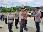 177-bintara-remaja-angkatan-44-resmi-memasuki-mapolda-sulawesi-barat.jpg