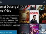 18-situs-nonton-download-film-subtitle-indonesia-2020-ada-viu-amazon-genflix-iflix-hingga-viki.jpg