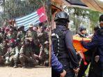 2-anggota-kkb-papua-tewas-dalam-kontak-senjata-dengan-tni-polri.jpg