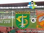2-link-live-streaming-indosiar-persebaya-surabaya-vs-borneo-fc-malam-ini-prediksi-susunan-pemain_20181013_154200.jpg