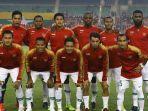 2-link-live-streaming-indosiar-timnas-indonesia-vs-yordania-susunan-pemain-nonton-tanpa-buffer.jpg