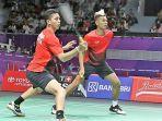 2-link-live-streaming-semifinal-all-england-2019-fajarrian-dkk-siap-bertarung-nonton-tanpa-buffer.jpg