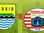 2-link-live-streaming-tv-online-indosiar-persib-bandung-vs-persija-jakarta-tonton-di-sini-via-hp.jpg