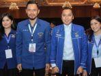 2-putra-sby-viral-ibas-dan-agus-harimurti-yudhoyono-ahy-bersama-istri-masing-masinig.jpg