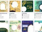 20-link-download-twibbon-maulid-nabi-muhammad-saw-lengkap-cara-membuatnya-bagikan-ke-fb-wa-dan-ig.jpg